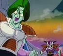 Dragon Ball Z épisode 055
