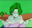 Dragon Ball Z épisode 056
