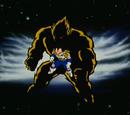 Dragon Ball Z épisode 066