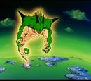 Dragon Ball Z épisode 075