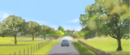 E1s1Scenery.png