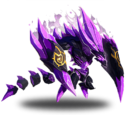 Phase Master (Mystic)