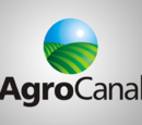Agro Canal