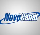 Novo Canal