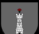House Hightower