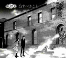 Noragami Chapter 22