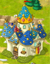 Dream castle.png