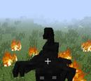 Rey escorpión (Bosscraft 2)