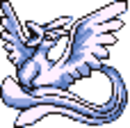Articuno RA.png