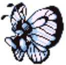 Butterfree RA.png