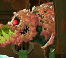 Stankasaurus