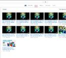 LFBlu/Rio 2 Soundtrack Download