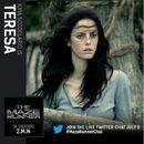 Cast Teresa.jpg
