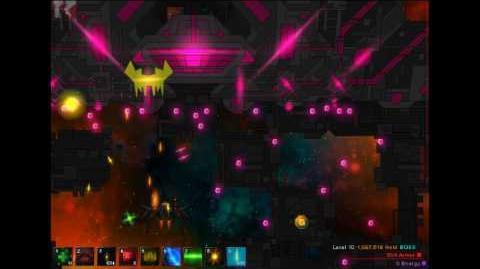Enigmata 2 Genu's Revenge stage10- Putgame (HD)