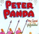 Peter Panda Vol 1 5