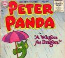 Peter Panda Vol 1 17