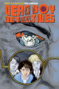 Dead Boy Detectives Vol 2 4 Textless.jpg