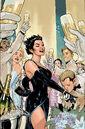 Catwoman Vol 4 29 Textless.jpg