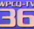 WCNC-TV