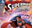 Superman Vol 3 29