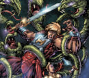 He-Man and the Masters of the Universe Vol 2 11/Images