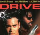 Drive (1997)