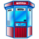 Asset Ticket Booths (Pre 06.19.2015).png
