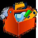 Asset Tools (Pre 03.20.2015).png