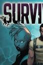 Survive Vol 1 1.jpg