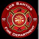 LSFD logo.png
