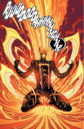 Robbie Reyes (Earth-616) from All-New Ghost Rider Vol 1 1 001.png