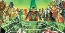 Justice League (Earth-22) 001.jpg