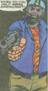 Fred Bouting (Earth-616) from Avengers Spotlight Vol 1 33 001.png