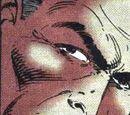 Rick Stoner (Earth-616)