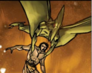 Karl Lykos (Earth-93074) and Nathan Summers (Earth-93074) from What If? X-Men Age of Apocalypse Vol 1 1 0001.png