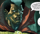 Jericho Drumm (Earth-93074) from What If? X-Men Age of Apocalypse Vol 1 1 0001.png