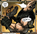 Carl Creel (Earth-93074) and Benjamin Grimm (Earth-93074) from What If? X-Men Age of Apocalypse Vol 1 1 0001.png