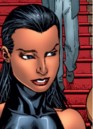 Madame Drache (Earth-616) from Uncanny X-Men Vol 1 399.png