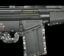HK G3 K