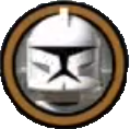 Clone Trooper (Clone Wars) icon.png
