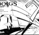 Chapter 20 (Bullets & Carnage)