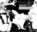 Chapter 21 (Bullets & Carnage)