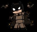Bat-Craft