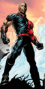 Shola Inkose (Earth-616) from Excalibur Vol 3 4.png