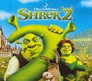Shrek 2 – Der tollkühne Held kehrt zurück