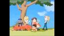 Akira, Pai, Jacky, Sarah, and Kage.png