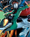 Doctor Spectrum (Earth-4290001) from New Avengers Vol 3 19 cover.png