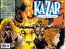 Ka-Zar of the Savage Land Vol 1 1 Wraparound.jpg