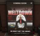 Meltdown (film)