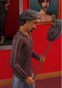Don Lothario Hair.PNG